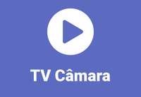 TV Câmara Azul