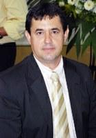 Wender Peres de Lima (Tulio)