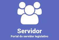 Servidor Azul2