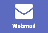Webmail Azul2