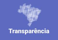 Transparencia azul
