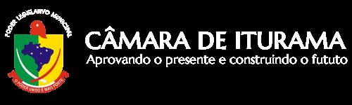 Câmara Iturama